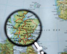 ScotlandUnderTheMicroscope