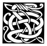 celtic_tattoo_design_prev_1