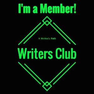 WritersClubBadge-Green